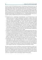 Digital Connection - Seite 7