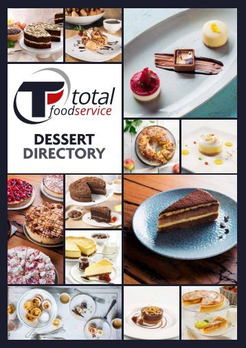 Desserts-Sept18-web (1)