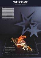 Desserts-Sept18-web (1) - Page 2