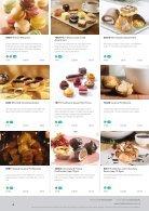 Desserts-Sept18-web (1) - Page 4