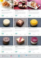 Desserts-Sept18-web (1) - Page 5