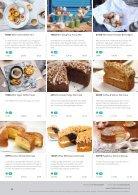 Desserts-Sept18-web (1) - Page 6