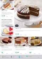 Desserts-Sept18-web (1) - Page 7