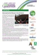 Pressemappe EAM Kassel Marathon PK 4.9.2018 - Page 2