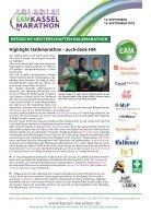 Pressemappe EAM Kassel Marathon PK 4.9.2018 - Page 3