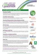 Pressemappe EAM Kassel Marathon PK 4.9.2018 - Page 4