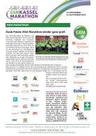 Pressemappe EAM Kassel Marathon PK 4.9.2018 - Page 5