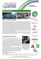 Pressemappe EAM Kassel Marathon PK 4.9.2018 - Page 6