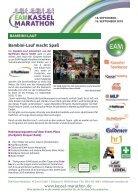 Pressemappe EAM Kassel Marathon PK 4.9.2018 - Page 7