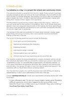 La bohème in a Day - Page 2