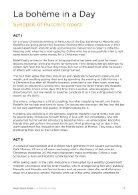 La bohème in a Day - Page 3
