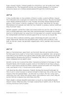 La bohème in a Day - Page 4