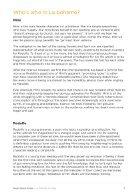 La bohème in a Day - Page 5