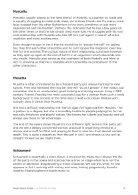 La bohème in a Day - Page 6