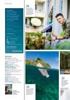 Vonovia Kundenmagazin zuhause Sommer 2018 - Page 4