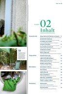 Vonovia Kundenmagazin zuhause Sommer 2018 - Page 5