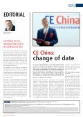 IFA International Day 6 - 2018 Edition - Page 3