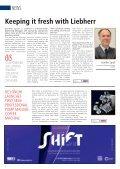IFA International Day 6 - 2018 Edition - Page 4