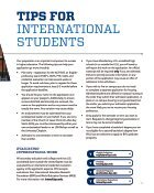Intl Admission Guide 1819_web - Page 7
