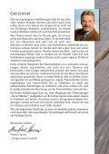 30 Jahre Neuwirtbuehne Jubiläums-Broschuere - Seite 3