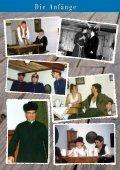 30 Jahre Neuwirtbuehne Jubiläums-Broschuere - Seite 4