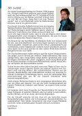 30 Jahre Neuwirtbuehne Jubiläums-Broschuere - Seite 5