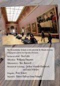 30 Jahre Neuwirtbuehne Jubiläums-Broschuere - Seite 6