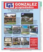Plaza-Construir-Septiembre2018 - Page 3