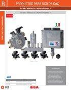 03-Productos-para-Gas - Page 2