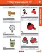 03-Productos-para-Gas - Page 3