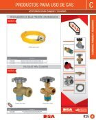 03-Productos-para-Gas - Page 5