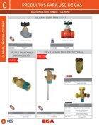 03-Productos-para-Gas - Page 6