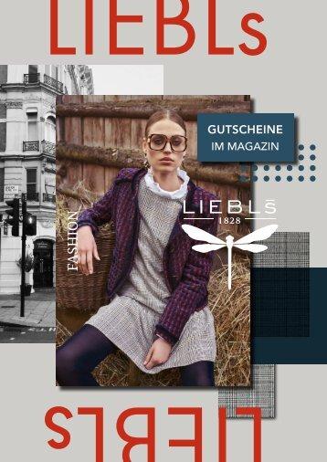 Magazin-2018-Herbst-v2