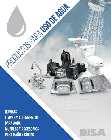 04-Productos-para-Agua