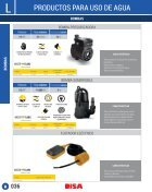 04-Productos-para-Agua - Page 6