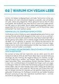 Leseprobe Vegboxen - Page 5