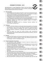 Mascara_Miolo_completo - Page 6