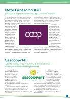 Mato Grosso Cooperativo DUPLA - Page 3
