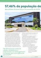Mato Grosso Cooperativo DUPLA - Page 4