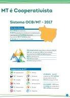 Mato Grosso Cooperativo DUPLA - Page 5