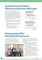 Mato Grosso Cooperativo DUPLA - Page 6