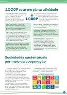 Mato Grosso Cooperativo DUPLA - Page 7