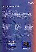 Musigobe und Theater 2007 - Musikverein Concordia Dornach - Seite 3