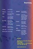 Musigobe und Theater 2007 - Musikverein Concordia Dornach - Seite 4