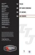 ITJ0918 - Page 4