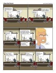 Pixton_Comic_Clear_the_future_por_Javier_Guti_rrez_P_letter1 (4)