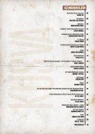 kusvaeylülBASK - Page 5