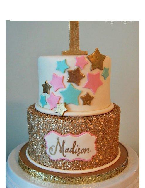 Surprising 1St Birthday Party Cake Ideas Ba Cake Ideas For 1St Birthday Ba Personalised Birthday Cards Sponlily Jamesorg