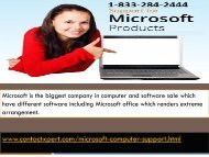 1-833-284-2444 Capable Microsoft  Computer Support  Service Number