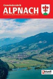 Gemeinde Alpnach 2018-36